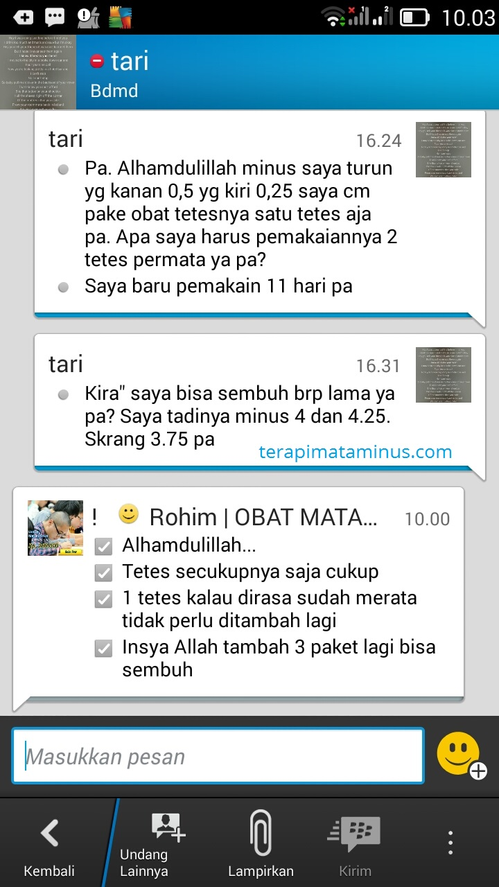 testimoni obat mata minus herbal formula eye